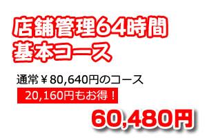 price001[1]