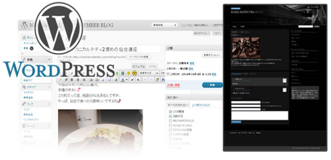shop007[1]