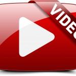 福山市でYoutube動画広告で3倍成果を上げる方法