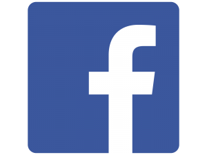 5.Facebook