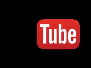 6.YouTube