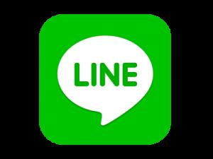 7.LINE