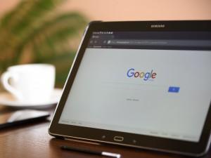 18.Google Seach Console