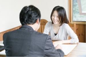 マテリアル福山 TEL:084-946-5233