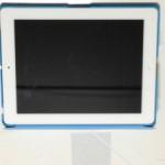 iPadのアプリ エバーノート