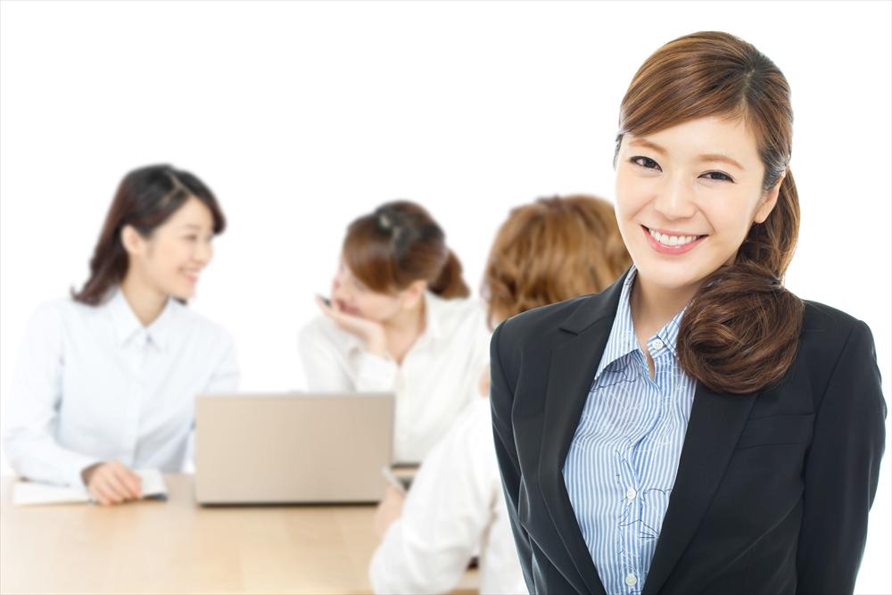 福山市でのパソコン教室