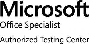MS_c_OfcSpecialist_Blk_ATC