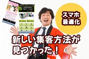 shop004[1]